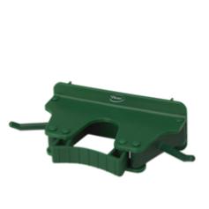 Porta-utensílios, 1-3 produtos, 155mm