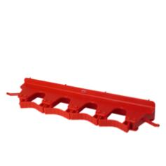 Porta-utensílios, 4-6 produtos, 393mm