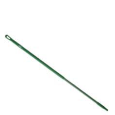 Cabo, fibra de vidro, 1305mm