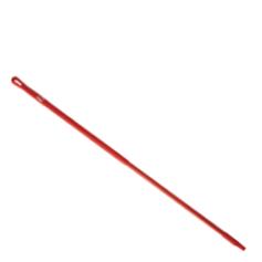 Cabo, fibra de vidro, 1505mm