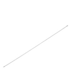 Cabo de extensão flexíbel p/ 53515, 765mm