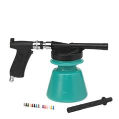 Aplicador de espuma com injector, 1.4 litros